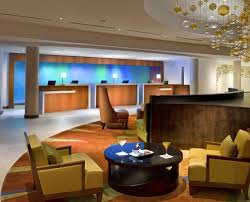 Map Of Miami Airport by Book Miami Airport Marriott In Miami Hotels Com
