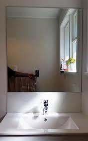 bathroom splashback ideas splashbacks for bathroom sinks luxury bathroom splashback ideas
