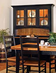 Shaker Dining Room Table American Heirloom Furniture Simplebooklet Com