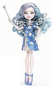 after high dolls where to buy after high farrah goodfairy doll buy me a doll