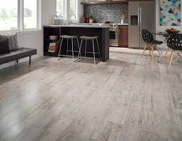 Laminate Or Tile Flooring New Click Ceramic Plank Ccp Is Ideal For Any Room In Your Home
