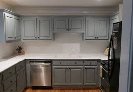 shaker cabinets kitchen designs cabinet interesting shaker door kitchen design great shaker