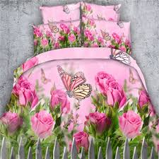 girls butterfly bedding compare prices on butterfly bedspreads online shopping buy low