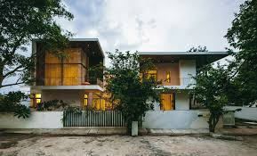 red house design studio jingdezhen home design studio elegant courtyard house abin design studio