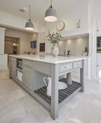 the kitchen island is the centrepiece of any kitchen we have a