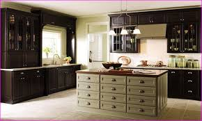 home depot kitchen cabinet brands kitchen cabinet brand ratings paint colors for kitchens with golden