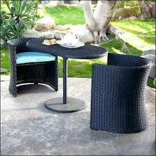 small balcony table and chairs small patio table counter height patio furniture small patio canopy