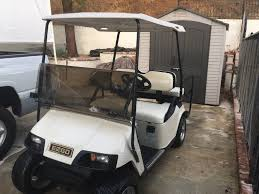 2003 e z go golf cart los angeles ca atvtrader com