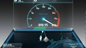 Speed Test At T Gigapower Speed Test 1gbps
