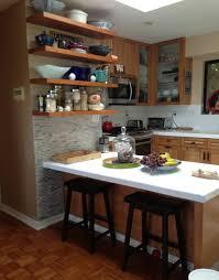 kitchen backsplash stone tiles light grey pencil stone mosaic tile pebble tile shop