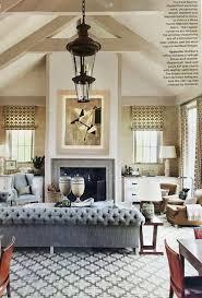 home decor colonial heights va 880 best living room images on pinterest dreams furniture and
