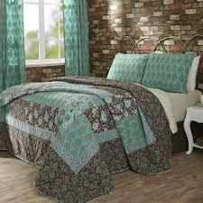 King Quilt Bedding Sets King Quilt Bedding Sets Modern Bedding Bed Linen
