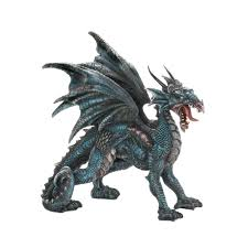 horse statues for home decor fierce dragon statue wholesale at koehler home decor