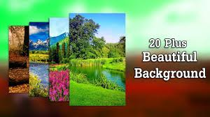 Photography Background Photo Background Changer 2017 Android Apps On Google Play