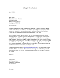 what does enclosure mean on a cover letter image collections