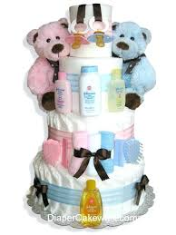 baby shower gift ideas boy and girl baby shower ideas baby shower gift ideas