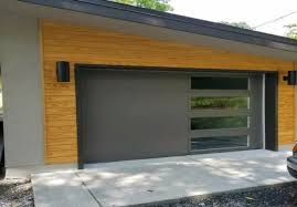 Leduc Overhead Door Garage Doors Repair Services Near Edmonton Ab Ca Encore