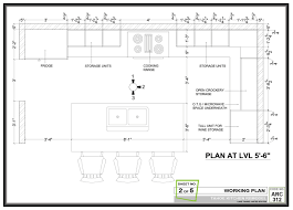 how wide are kitchen cabinets standard kitchen cabinet width kitchen decoration