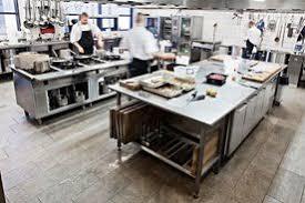 cuisines centrales restauration cuisines centrales gram commercial