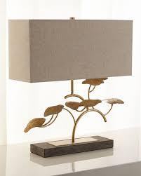 designer light fixtures u0026 luxury lighting at horchow