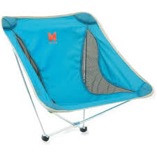 Ultralight Backpacking Chair Alite Monarch Butterfly Chair Rei Com