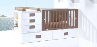 chambre b b avec lit volutif chambre bebe lit evolutif pas cher lit bacbac acvolutif chambre bebe