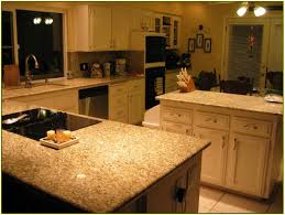 granite countertop kitchen cabinet kick plate backsplashes
