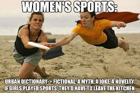 Sexist Memes - 5 insanely sexist women s world cup memes that still can t spoil the