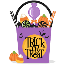 trick or treat bags trick or treat bag svg scrapbook cut file clipart files for