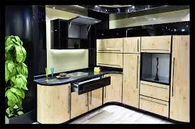kitchen wood design u2013 acp design