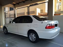 honda civic 2000 modified honda civic 2000 car for sale tsikot com 1 classifieds