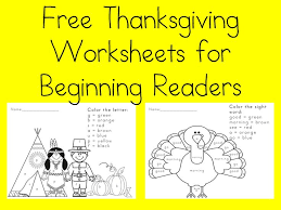 Thanksgiving Printables First Grade Best 25 Thanksgiving Worksheets Ideas On Pinterest Thanksgiving