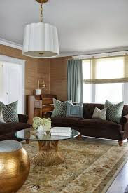 Turquoise Living Room Decor 96 Best Brown And Turquoise Livingroom Images On Pinterest Metal