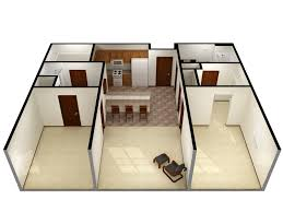 home design 2 bedroom cabin floor plans house photos with 79