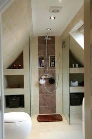loft bathroom ideas best 25 loft bathroom ideas on shower rooms grey