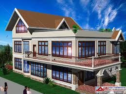 3 bedroomed house plans in zimbabwe house design plans 3d house