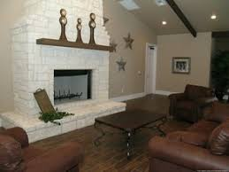 party rooms in san antonio polo club rentals san antonio tx apartments