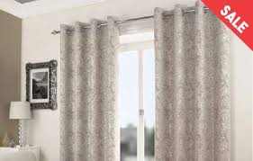 Curtains On Sale Cheap Ready Made Curtains Uk Ireland Harry Corry On Sale