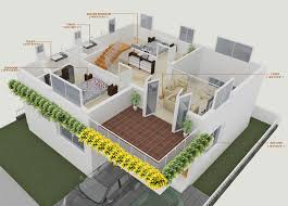 latest 3d floor plan first floor google search home plans