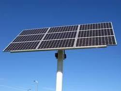 solar light panel commercial solar light panel industrial solar