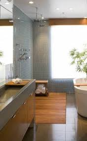 small contemporary bathroom modern design shoise glamorous vanity