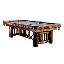 Sportscraft Pool Table Brunswick Madison Pool Table Value Magnificent On Ideas For 10