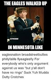 Funny Philadelphia Eagles Memes - funny philadelphia eagles memes 100 images on carson wentz 80