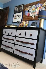 furniture awesome ikea dresser hemnes ikea tarva dresser 8 awesome and original diy ikea hemnes dresser hacks shelterness