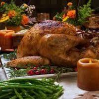 thanksgiving dinner waikiki 2015 page 2 bootsforcheaper