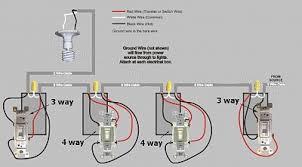 4 way light switch wiring 5 way light switch diagram 47130d1331058761t 5 way switch 4 way