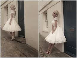 supplier spotlight i love house of mooshki wedding dresses ginny