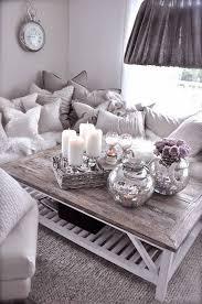 living room living room coffee table ideas coffe tables Pictures Of Coffee Tables In Living Rooms