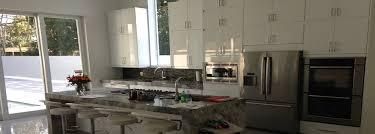 ikea kitchen cabinet warranty 1 ikea kitchen installer in florida 855 ike apro