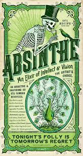 Spice Rack Fortunate Lunatic by 265 Best Apothecary Remedies Images On Pinterest Pharmacy